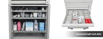 automated dispensing cabinets modernstork com