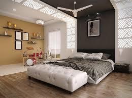 Interior Design Music Room Ideas Fresh Theme Bedroom Id75 Modern