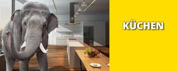 küchen günstig kaufen wohnmaxx