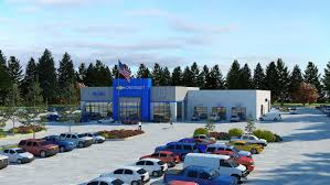 100 Kelley Blue Book Used Trucks Value Your Trade Clintonville WI Klein Automotive