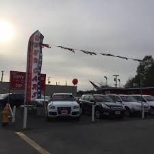 Tony's Auto - Home | Facebook Chevrolet Car Truck Dealer Near Palmer Ak Lithia Kia Of Anchorage Vehicles For Sale In 99503 Coinental Volvo Cars Dealership In Alaska Used 2017 Silverado 1500 Sale Listing 10031 Skiff Circle Mls 1720198 Chevy Up To 12000 Off Msrp At Sales Supersale Walmart On Debarr Hyundai New Trucks For South Certified Preowned Suvs Lexus Park Sell America 900 E Dowling Rd 99518 2gtek19t331114070 2003 Black Gmc New Sierra Simmering Teions Over Food Trucks Daily News