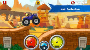 100 Monster Trucks Games Truck Toto Desert Race By UNKNOWNSOULX