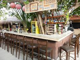 El Patio Restaurant Fort Myers Florida by Welcome To El Patio The Isla Answer To Key West U0027s Blue