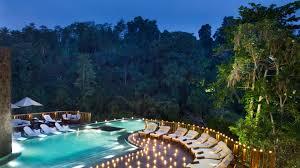 100 Ubud Hanging Garden Bali S Resorts 02 LUXERVIND