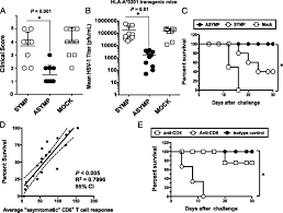 Asymptomatic Viral Shedding Oral Herpes by Asymptomatic Hla A 02 01 U2013restricted Epitopes From Herpes Simplex