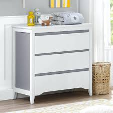 Wayfair Dresser With Mirror by Dressers Welsh Dressers At Ikea Shopkins Kids Dressers Cheeky