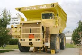 Boron The Big Yellow Truck On The Road Cars Trucks Cstruction Stock Photo Picture And Royalty Free Image Front View Of Big Yellow Ming Truck Vector Big Yellow Truck Cn Rail Trains And Cars Fun For Kids Youtube Ming Against Blue Sky Rolling Through Southaven Jr Restaurant Group Transport Graphic On Road In City Vehicles 1949 Paul Malon Flickr Of Tipper A Dump Isolated White
