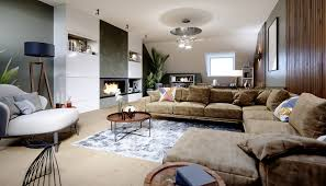 wohnzimmer tipps für die richtige direkte indirekte