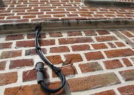 cache cable electrique exterieur avec meilleures images d
