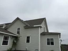 Roofing Services in Minneapolis Saint Paul Woodbury MN