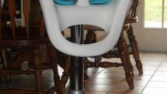 elegant boon flair high chair boon flair high chair furniture baby