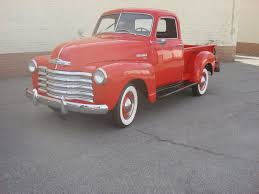 Vintage Parts+chevrolet Truck+3600 💝 1955 Chevy Pickup Truck Parts Beautiful Art Morrison Enterprises 1948 Chevygmc Brothers Classic Badass Custom 1975 And Projects Trucks Chevrolet Old Photos Collection 8387 Best Resource 1941 Jim Carter 1949 Save Our Oceans Nash Lawrenceville Gwinnett Countys Pferred 84 C10 Lsx 53 Swap With Z06 Cam Need Shown 58 Chevrolet Truck Parts Mabcreacom 1984 Gmc Book Medium Duty Steel Tilt W7r042
