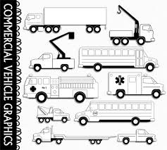 Commercial Vehilces Clip Art Black White Outline Vehicles   Etsy Fire Truck Clipart Free Truck Clipart Front View 1824548 Free Hand Drawn On White Stock Vector Illustration Of Images To Color 2251824 Coloring Pages Outline Drawing At Getdrawings Fireman Flame Fire Departmentset Set Image Safety Line Icons Lileka 131258654 Icon Linear Style Royalty 28 Collection Lego High Quality Doodle Icons By Canva