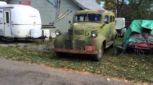 1942 Dodge WC-48 Carryall Video 4 - YouTube Hot August Nights Quick Feature 1942 Dodge Wc53 Onallcylinders A Cumminspowered 6x6 Power Wagon Is Badass Like Your Granddad Dezjohn3313s Favorite Flickr Photos Picssr Tow Truck For Sale Classiccarscom Cc979937 Ram Pictures Information And Specs Autodatabasecom Luxury Trucks Easyposters Coe Cars Trucks Vehicle Doktor Dolam Jaguar Pickup Information Momentcar Legacy Visits Jay Lenos Garage 34 Ton Sale