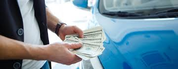 Get Cash For Your Junk Car In Albany NY | 518-322-0654 | Cash For Cars Albany Ny Used Chevrolets For Sale Less Than 1000 Dollars Autocom Chevy Silverado Depaula Chevrolet Goldstein Buick Gmc Of A Saratoga Springs Schenectady Cars In 12233 Autotrader Romeo Lake Katrine Kingston And Subaru Dealer Colonie Troy Intertional 4300 In For Trucks On 2009 1500 Work Truck Ext Cab Long Box 4wd Stock 2019 Ford Superduty F450 King Ranch Ravena Albany Pickup Cargurus 2017 Volt Mastriano Motors Llc Salem Nh New Sales Service