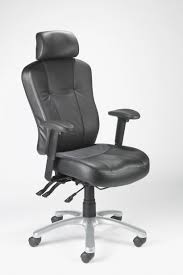 Zircon 24 Hour Chair Office Furniture Centre Flash Fniture Hercules Series 247 Intensive Use Multishift Big Recaro Office Chair Guard Osp Home Furnishings Rebecca Cocoa Bonded Leather Tufted Office 24 7 Chairs Executive Seating Heavy Duty Durable Desk Chair Range Staples Fresh Best Tarance Hour Task Posture Cheap From Iron Horse 911 Dispatcher Pro Line Ii Ergonomic Dcg Stores Safco Vue Mesh On714 3397bl Control Room Hm568 Ireland Dublin
