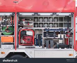 Compartment Rolled Fire Hoses On Fire Stock Photo (Royalty Free ... Free Images Transport Red Equipment Fire Truck Device Emergency Vehicles Equipment Sales Pierce Fire Truck Dealer 2017 Demo Boise Mobile Spartan Gladiator Rescue Pumper Auto Public Trucks Responding Best Of Usa Uk 2016 Siren Air Horn Mini Danko Apparatus Carrboro Nc Official Website Horry County Shows Off New Wqki Sale Category Spmfaaorg Georgetown Texas Department