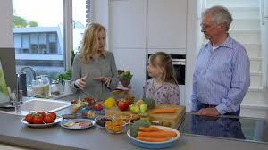 die ernährungsdocs neurodermitis typ 1 diabetes krebs