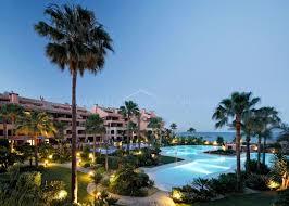 100 Malibu Apartments For Sale Ground Floor For Sale In Marbella Puerto Banus