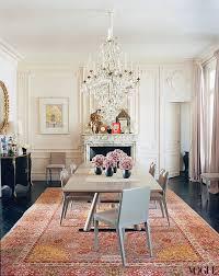 Paris Themed Living Room by Marvelous Paris Themed Dining Room 73 On Small Glass Dining Room