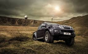 Isuzu D-Max Arctic Trucks Toughest Yet | Eurekar About Arctic Trucks Newsfeed Opinion This Truck Is The Best Thing Ive Driven This Year Toyota Land Cruiser At37 Forza Motsport Wiki So We Got A 2017 Isuzu Dmax At35 Drive Arabia Toughest Yet Eurekar Found New Route Across Antarctica Iceland Ldmannalaugar Overnight With Experience Nissan Navara Video From Youtube 2007 Top Gear Hilux At38 Addon Tuning Review Auto Express