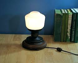 Small Table Lamps Walmart by Table Lamp Touch Table Lamps Walmart Stunning Accent Industrial