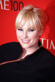 Meghan McCain - Wikipedia Justice Network Launch Youtube Stanley Tucci Wikipedia Wisdom Of The Crowd When An App Stars In A Tv Crime Drama John Walsh Americas Most Wanted Stock Photos Dave Navarro Jay Leno Talk Show Host Biography Public Enemies The Targets Meghan Mccain 5 Best Oscars Hosts All Time Vogue Tyra Banks Stands Accused Terrorizing Got Talent