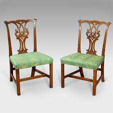 Ebay Antique Barber Chairs by Antique Furniture Ebay Antique Furniture