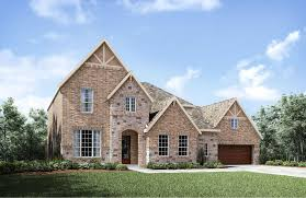Drees Interactive Floor Plans by Sommers 129 Drees Homes Interactive Floor Plans Custom Homes