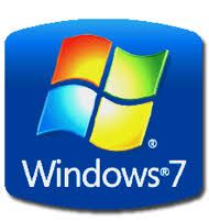 application bureau windows 7 windows 7 afficher le bureau