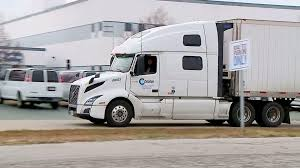 100 Worst Trucking Companies To Work For Major Trucking Company Closes Weeks Before Christmas Fox8com