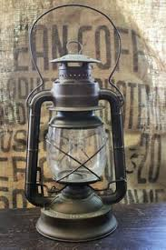 Antique Kerosene Lanterns Value by Antique Kerosene Lanterns About Antique Vintage Dietz Victor