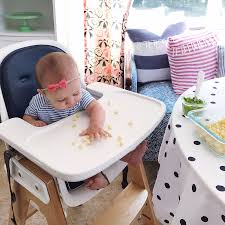 Baby Foodie: Starting On Solid Foods And Making Homemade Baby Food Fisher Price Ez Clean High Chair Babybrowsing Favorites Best Feeding Littles Expert Advice On Your Children Amazoncom Totseat Harness The Washable And Squashable Micuna Ovo Review Fringe Bib Tutorial See Kate Sew Keekaroo Height Right Kids Natural Childrens Homemade High Chair Little Bit Of Everything In 2019 Baby Food Stages On Labelswhat Do They Mean Turn Restaurant Upside Down To Fit A Car Seat Diy Diy Boho 1st Birthday Banner Life Anchored Graco Late 80s Favorites Retro Summer Infant Pop Sit Portable Highchair Green Tropical Vegan Puffs Recipe Faust Island Family Blog