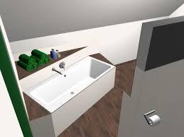 fliesen und badezimmer planung im neubau en 2021 salle de