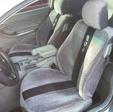 Z-Best Custom Dashcovers & Seatcovers - Home | Facebook