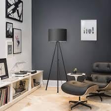 tomons stehle led dimmbar wohnzimmer stehleuchte moderne
