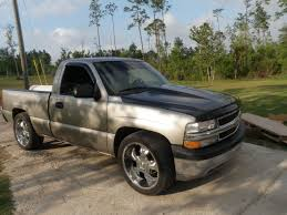 40 Beautiful Cowl Hood Chevy Truck | Rochestertaxi.us 9906 Chevrolet Silverado Zl1 Look Duraflex Body Kit Hood 108494 Image Result For 97 S10 Pickup Chev Pinterest S10 And Cars Cowl Hoods Chevy Trucks Inspirational Cablguy S White Lightning 7387 Cowl Hood Pics Wanted The 1947 Present Gmc Proefx Truck At Superb Graphics We Specialize In Custom Decalsgraphics More Details On 2017 Duramax Scoop Original Owner 1976 C10 Best 88 98 Silverado Hd Google Search My 2010 Camaro Test Sver Cookiessilverado 1996