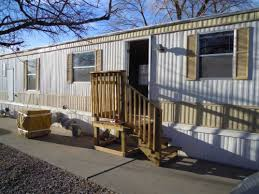 Mobile Homes For Rent In Albuquerque Sale 20 s Bestofhouse Net 0