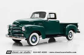 1958 Chevy Truck For Sale Craigslist | Top Car Release 2019 2020 1958 Chevy Apache Pickup Scale Auto Magazine For Building Truck With A Twinturbo Ls1 Engine Swap Depot Chevytruck 12 58ct2644c Desert Valley Parts Chevy Truck Chevrolet Viking 60 Front Fender Blems Moldings Wicked Awesome 3100 Ice Cream Photo Image Gallery Sale Craigslist Top Car Release 2019 20 Karepmu Opo Se Hot Rod Network Chevy Truck Corvair Dude Flickr Something Sinister Truckin