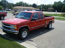 Burb59 1995 Chevrolet Silverado 1500 Regular Cab Specs, Photos ... 1995 Chevy Truck 57l Ls1 Engine Truckin Magazine Tail Light Wiring Diagram Electrical Circuit 1997 S10 Custom Trucks Mini 2018 2005 Jeep Liberty Example Maaco Paint Job Amazing Result Youtube For Door Handle House Symbols Chevrolet Ck 3500 Overview Cargurus Simplified Shapes My Brake Lights Dont Work Silverado Seat Diagrams Data Tahoe Trailer