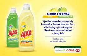 ajax floor cleaner ings carpet vidalondon