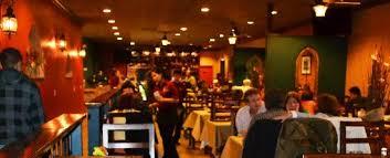 El Patio Colombian Restaurant Hollywood Fl by El Patio Restaurant Free Online Home Decor Techhungry Us