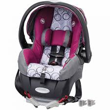 Dora The Explorer Kitchen Set Walmart by Infant Car Seat Cover Walmart Evc Cozy Cover Pinkevc Cozy Cover