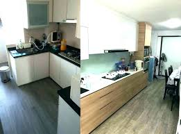 Kitchen Lino Linoleum Flooring Awesome Vinyl Modern Luxury Cheap