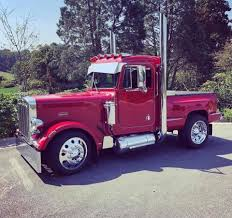 100 Simi Trucks Custom Semi Home Facebook
