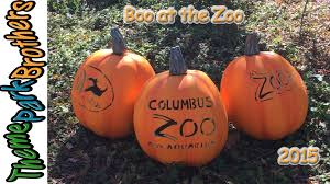 Ohio Pumpkin Festivals 2017 by Halloween Events For Kids In Columbus 2017 Axs