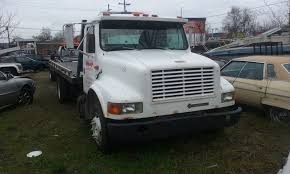 1994 International Tow Truck For Sale Used 1990 Intertional 4700 Wrecker Tow Truck For Sale In Ny 1023 Tow Trucks For Seintertional4300 Ec Century Series 10 7041 Trucks Built By Wasatch Equipment Used Rollback Sale Ford F650 Wikipedia West Way Towing Company In Broward County Mylittsalesmancom Intertional Harvester Other Truck Home Tristate For Sale Missouri 1998 Pinterest