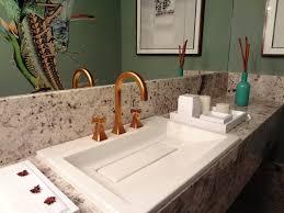 wohlfühlen im bad sanitärkeramik accessoires möbel