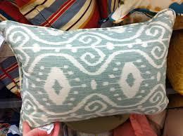 Tj Maxx Christmas Throw Pillows by Home Ideas Tj Maxx A Slo Life