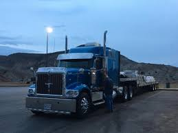 100 Greatwide Trucking About Medallion Transport Logistics Truckload LTL Logistics